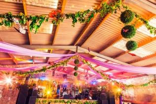 barn-party-wedding-festival_event-design-styling_garlands-butterflies