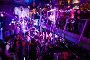 boomtown-event-party-steam-punk-event-design-decoration-club-lakota