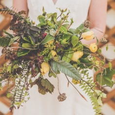 Botanical Marta May Photography-147