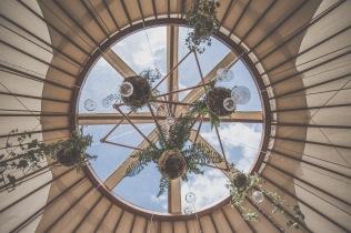 Botanical Marta May Photography-51