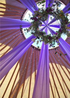 country-garden-wedding_decorators-01