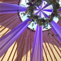 country-garden-wedding_decorators-01
