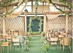 enchanted-fairy-tale-wedding_decoration-02