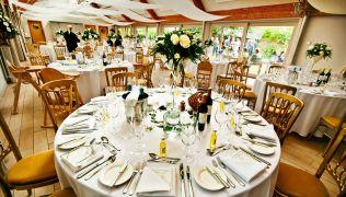 limoncello-favours-martini-glass-vase-decoration-styling