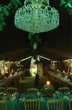 midsummer-nights-dream-event_decorators-4