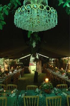 midsummer-nights-dream-event_decorators-4