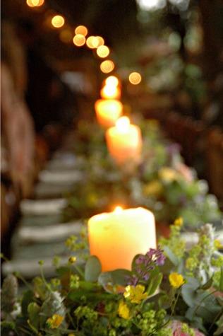 midsummer-nights-dream-style_my_event-1