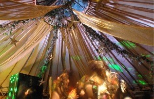 midsummer-nights-dream-style_my_wedding-2
