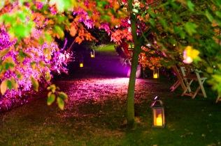 pink-yellow-orange-magical_event-design-decoration-prop