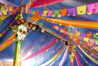 verdigris-big-top-day-of-the-dead-festival