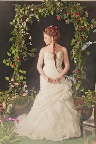 verdigris-enchanted-fairytale-wedding