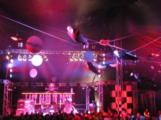 verdigris-festival-event-party-decoration-design-ska-boomtown