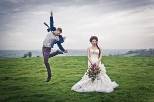 Verdigris Styling Event Design Flowers Inspiration Shoot Wedding Photography Ian Stewart