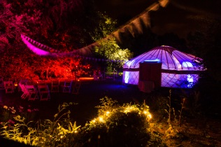 verdigris-yurt-party-wedding-festival