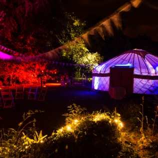 verdigris-yurt-party-wedding-festival
