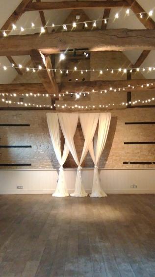 verdigris_cream-chiffon-fabric-drapes