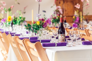 wedding-party-event-dinner-table-decoration